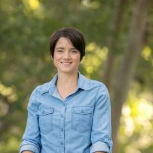 Physiotherapist Taryn Gaudin, Women's-health-physiotherapy-townsville, Townsville-Women's-Health